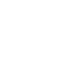 The Association of Independent Schools of NSW logo