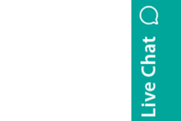 Live Chat sign in