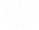 Education Horizons logo